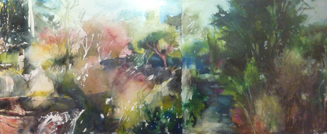 KB-Gallery-14-18